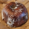apple-brown-rot1
