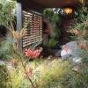 australian-garden-3
