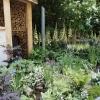 literary-garden