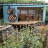 rbc-new-wild-garden-1