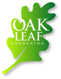 Oakleaf Gardening