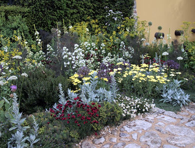 Chelsea Flower Show – what we can expect this year – Gardens And ...
