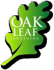 Oakleaf Gardening